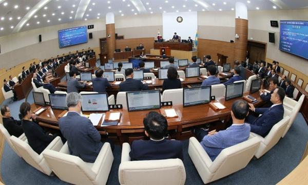 시의회.jpg